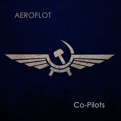 Aeroflot Co-Pilots