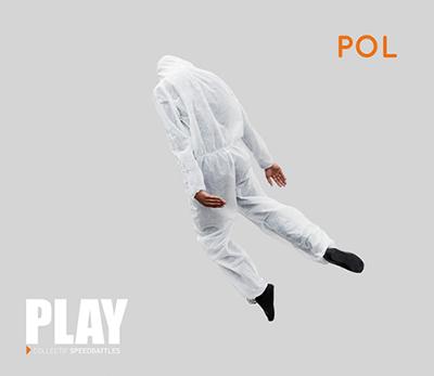 POL PLAY