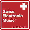 swiss electronic music